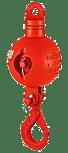 Crosby MB150 Overhaul Ball